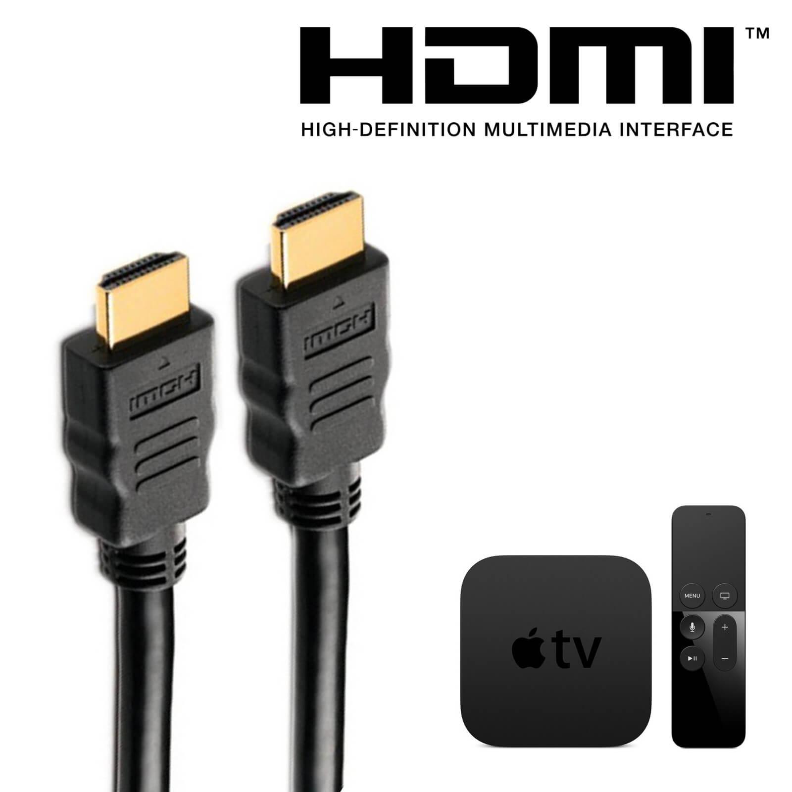 apple tv connection wire wire data schema u2022 rh 45 63 49 3
