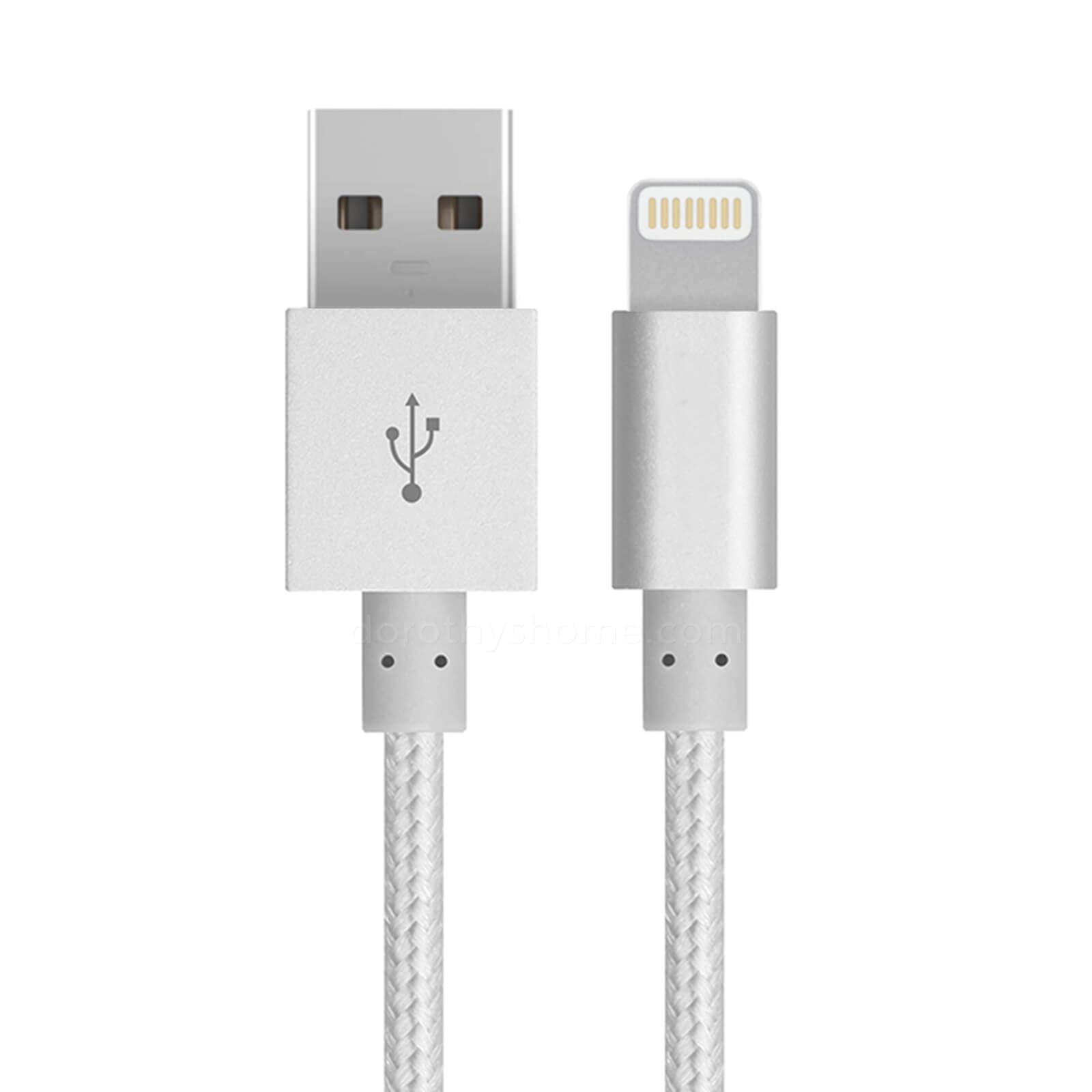 lightning adapter for ipad mini