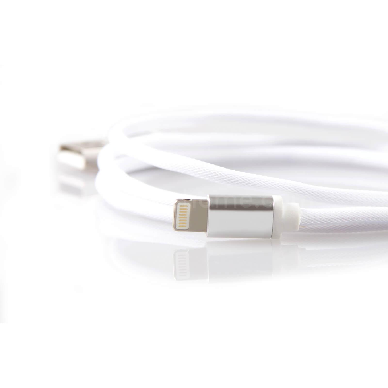 Premium iPhone 7 Plus, 6S, SE, iPad Air 2 / Mini 4, 3 & iPod Touch ...