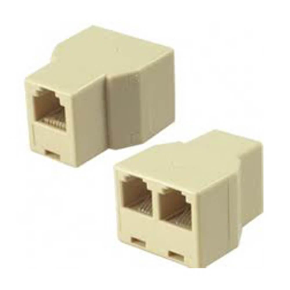 legrand cat5e wiring diagram legrand speaker wiring